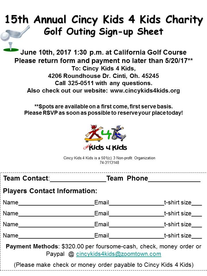 2017 annual golf outing new date cincy kids 4 kids 1735340713003699000492674520825500206783687n 2017 golf outing1 pronofoot35fo Gallery